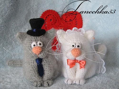 свадебные платья камчатка