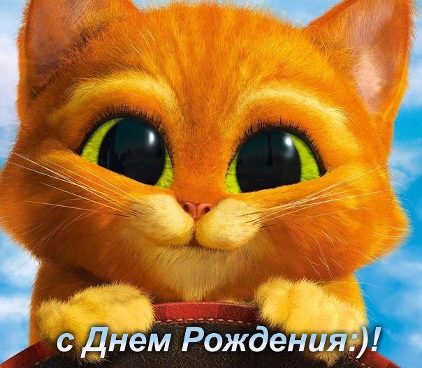 http://amigurumi.com.ua/forum/uploads/photo/3/8256347f6cf958d88c034f1743043074.jpg