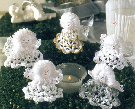 Рождественский конфетный букет - красота и сладость жизни в подарок Добрый король