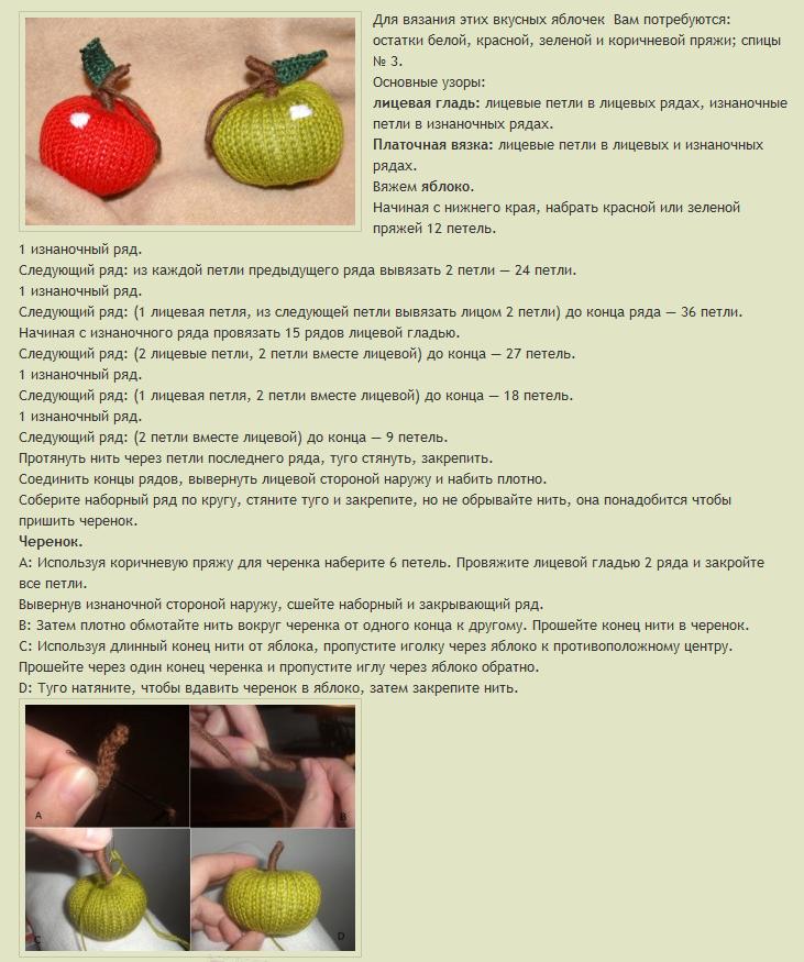 Южное вяжущее яблоко сканворд